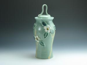 Dogwood Jar