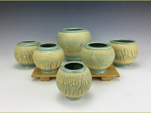 Torch Ware Grouping